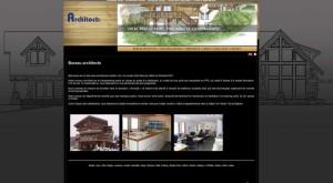 architecture_verbier-900