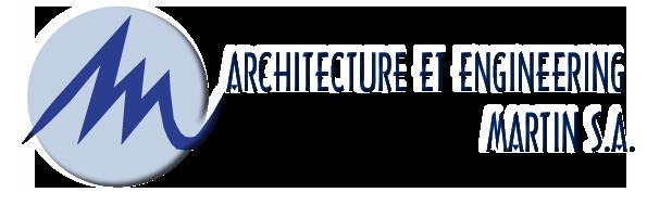 Architecture Nyon