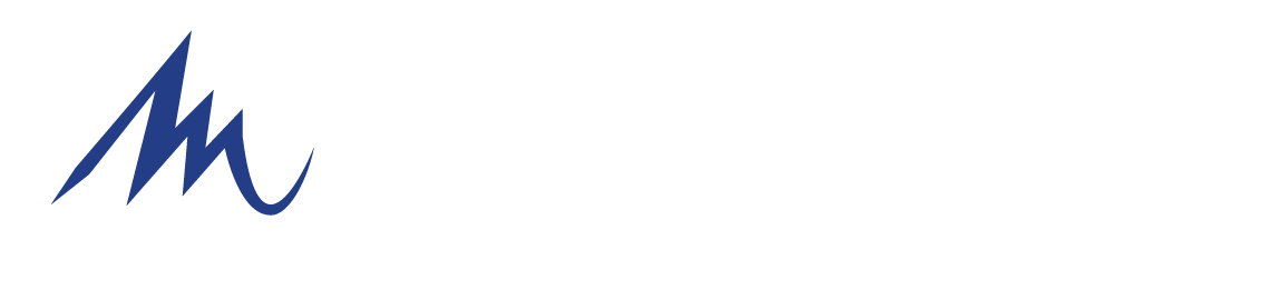Architecture et Engineering Martin S.A.
